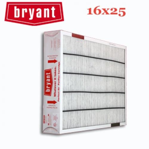 01-bryant