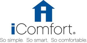 08_icomfort_logo_2c