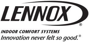 05_lennox_logo_indoor_blk